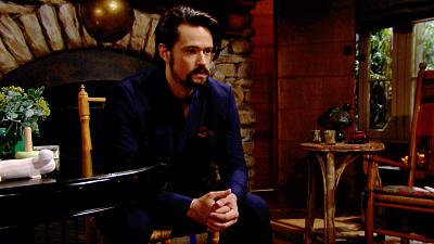 The Bold and the Beautiful - 1/21/21
