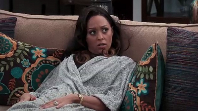 Instant Mom - 48 Hours