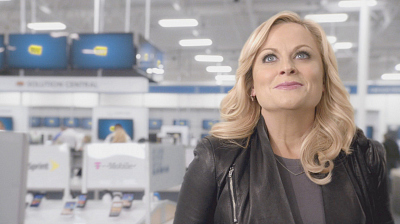 "Super Bowl Greatest Commercials - BEST BUY - ""Asking Amy"" feat. Amy Poehler & Jake Choi (2013)"