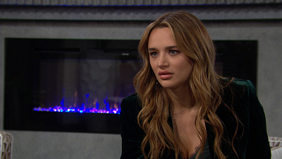 The Young and the Restless - 1/27/2021