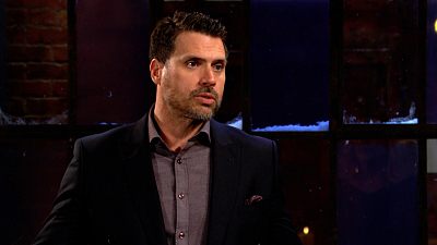 The Young and the Restless - 1/26/2021