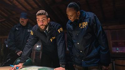 FBI - Clean Slate