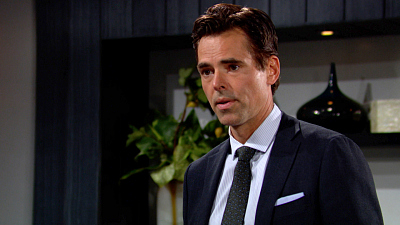 The Young and the Restless - 2/2/2021
