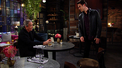 The Young and the Restless - 2/16/2021