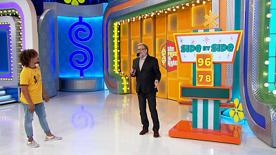 The Price Is Right - 2/10/2021