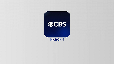Paramount + - Get Ready for a new CBS app!