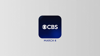 Paramount + - A new CBS app is on its way!