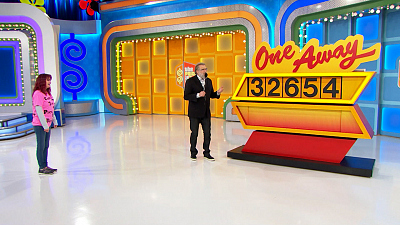 The Price Is Right - 3/3/2021
