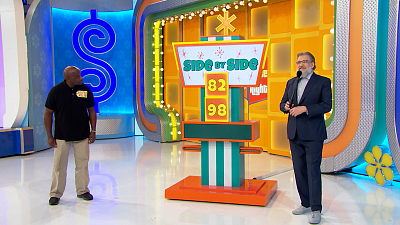 The Price Is Right - 3/4/2021