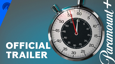 Paramount + - 60 Minutes+ | Official Trailer | Paramount+