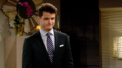 The Young and the Restless - 3/30/2021