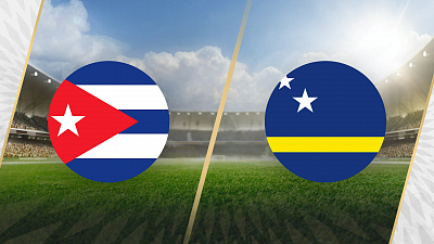 Concacaf Qualifiers - Road to Qatar'