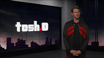 Tosh.0'