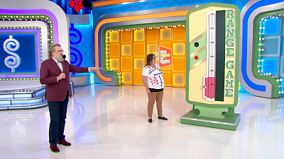 The Price Is Right - 4/15/2021