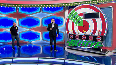 The Price Is Right - 4/13/2021