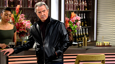 The Young and the Restless - 4/20/2021