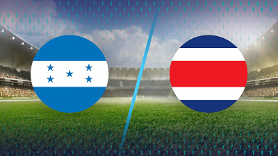 Concacaf Nations League'