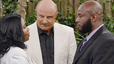 House Calls with Dr. Phil'