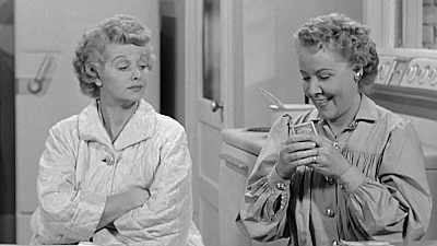 I Love Lucy - Watch Full Episodes - CBS com