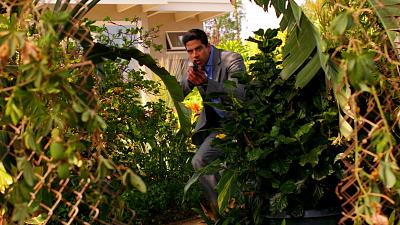 CSI: Miami - Crowned