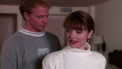 Beverly Hills, 90210 - Isn't It Romantic?