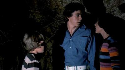 The Brady Bunch - The Tiki Caves
