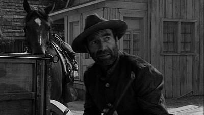 The Twilight Zone Classic - Still Valley