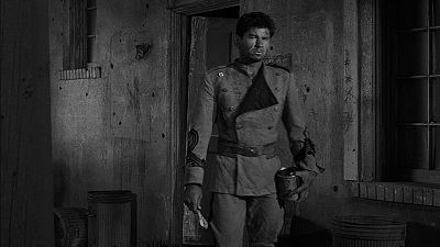 The Twilight Zone Classic - Two