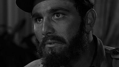 The Twilight Zone Classic - The Mirror