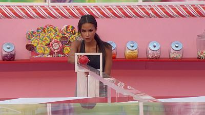 Big Brother - Episode 6
