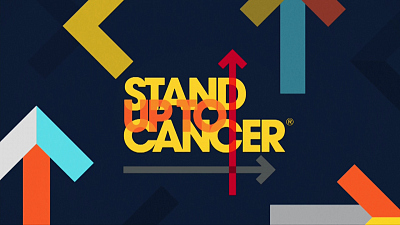 Stand Up To Cancer - Stand Up To Cancer