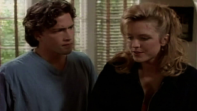 Melrose Place - Friends And Lovers