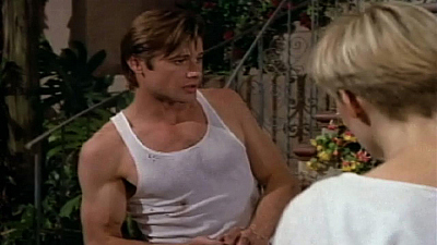 Melrose Place - For Love or Money