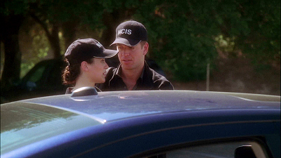 NCIS - Singled Out