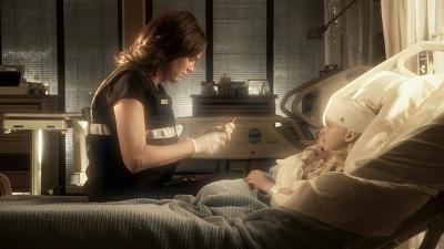 CSI: Crime Scene Investigation - Dead Woods