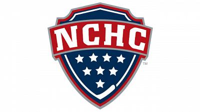 Hockey on CBS All Access - Minnesota Duluth @ Western Michigan
