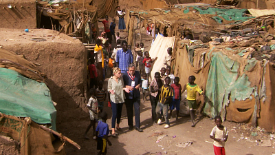 60 Minutes - The full episode of 60 Minutes from the May 11, 2014 edition.