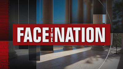 Face The Nation - 11/18: Face The Nation