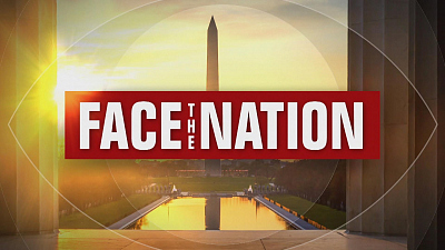 Face The Nation - 11/25: Face The Nation