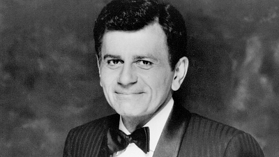48 Hours - The Mysterious Death of Casey Kasem
