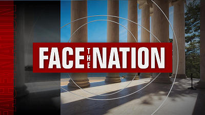 Face The Nation - 12/16: Face The Nation