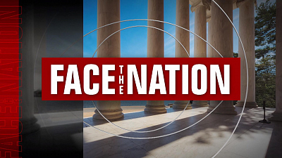 Face The Nation - 1/6: Face the Nation