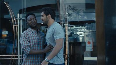 CBS This Morning - Gillette ad on masculinity misunderstood?