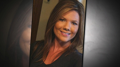 CBS This Morning - Close friend of missing Colo. mom speaks out