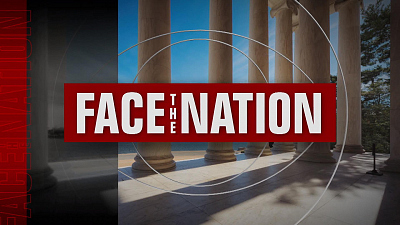 Face The Nation - 2/24: Face The Nation