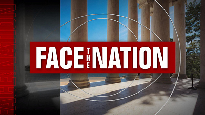 Face The Nation - 3/24: Face The Nation