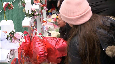CBS This Morning - Victims of Aurora shooting remembered