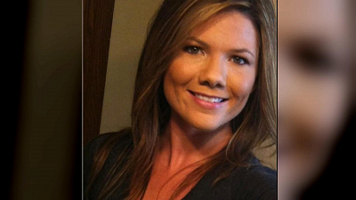 CBS This Morning - Details of Colo. mom's alleged murder revealed
