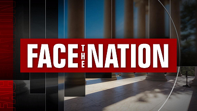 Face The Nation - 3/17: Face The Nation