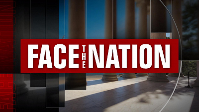 Face The Nation - 3/31: Face The Nation